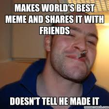 World S Best Memes - world s best meme and shares it with friends
