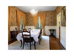 Snedens Landing Ny Real Estate by 129 Washington Spring Road Palisades Property Listing Mls 4715332