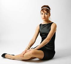 little black dress pictures images and stock photos istock
