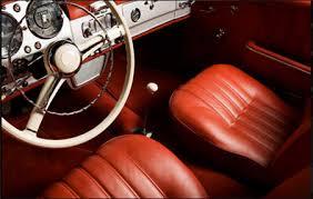 tappezzeria auto brescia tappezzeria interni auto d epoca pelletteria auto restauro interni