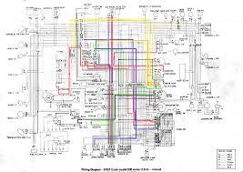 240z wiring diagram fuel pump diagram u2022 wiring diagrams j squared co