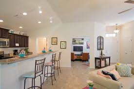 real estate for sale pace fl new construction homes