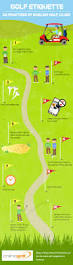 best 20 rules of golf ideas on pinterest golf golf stuff and