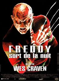 film horror wes craven 431 best wes craven a lenda do cinema de horror images on pinterest