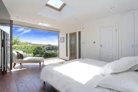bedroom lofts loft conversion bedroom loft coversions pinterest loft