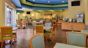 Comfort Inn Suites Orlando Universal Comfort Inn And Suites Universal U2013 Convention Center U2013 Time To Travel
