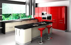 kitchen furniture store furniture cool furniture stores ideas wayfair home decor
