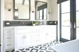 bathroom vanity backsplash ideas bathroom backsplash tile idea oasiswellness co