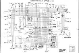 28 nissan ignition wiring diagram 2004 xterra radio wiring
