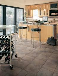 luxury vinyl tile in jacksonville resilient floor