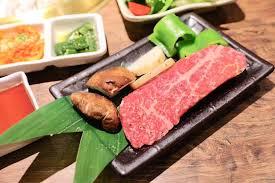 cuisine am駻icaine recette lyc馥 cuisine 100 images id馥 rangement cuisine 100 images