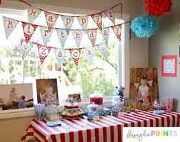 17 best images about first birthday on pinterest sock monkey