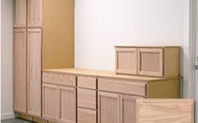 100 discount kitchen cabinets cleveland ohio kitchen