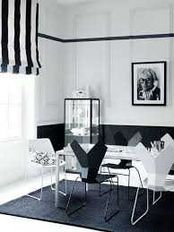 i want to be an interior designer want the best job in the world here s how to become an interior