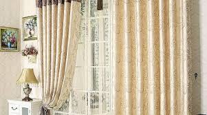 bathroom window curtains ideas bathroom window curtains jcpenney elegant bedroom best bedroom