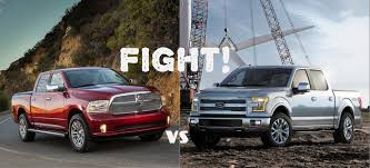 Ram Truck 3500 Towing Capacity - ford wages legal war against ram truck u0027s best in class towing