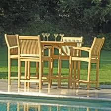 Outdoor Table Ls Tom S Outdoor Furniture 72 Photos 50 Reviews Outdoor