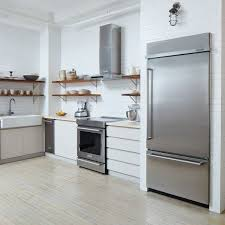 how to update kitchen cabinets without replacing them 7 kitchen cabinet diys easy ways to update your cabinets