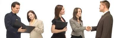 gespräche führen reden und überzeugen verhandeln und gespräche führen