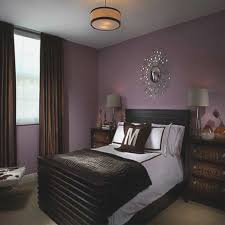 Purple Bedroom Curtains Purple Bedroom Curtains Bedroom Ideas Decorating Master