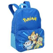 74 pokemon images plush pikachu pokemon stuff