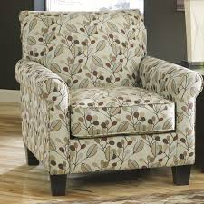 Arm Accent Chair Unique Accent Chair With Arms Design Ideas And Decor