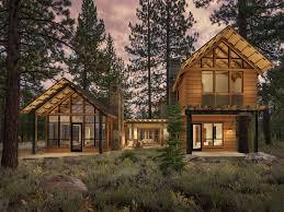 Hgtv Dream Home Floor Plans by Enjoy Retirement At The Masonic Village Elizabethtown Drive