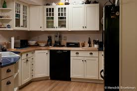 omnibus designs plans and designs for residential kitchen mini