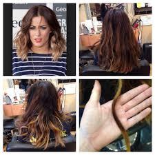 hair couture 61 photos u0026 64 reviews hair salons 6362