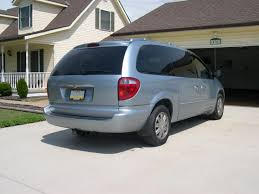 2004 chrysler town and country body schematic chrysler town and