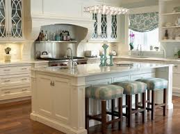 kitchen 62 classy thomasville kitchen cabinets review with