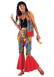 best women s halloween costume ideas 80s halloween costume tween kids 80s punk rock star graffiti