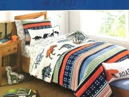Barn Quilts For Sale Boys Twin Quilts U2013 Co Nnect Me