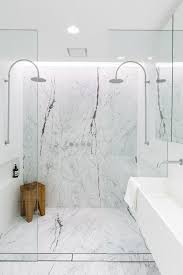Modern Marble Bathroom Image Result For Marble Bathrooms Bathroom Pinterest
