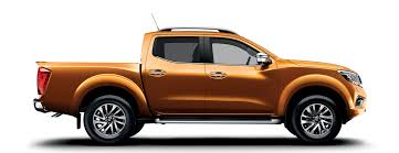 nissan micra japanese import nissan uk electric cars crossover 4x4 u0026 vans
