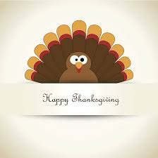 turkey clip vector images illustrations istock