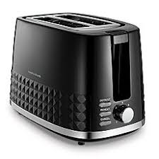Morphy Richards Toaster Yellow Shop For Morphy Richards Electricals Online At Freemans