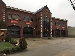 The Garden City News By Litmor Publishing Issuu Garden City Park Fire Chiefs Aim To Grow Department U0027s Ranks The