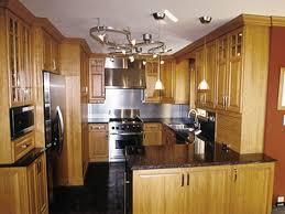 cuisine au miel armoires de cuisine et salle de bain meubles et design richtin