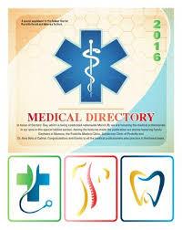 Dr Mack Barnes Birmingham Al 2014 Caring Physicians By Fergus Media Issuu