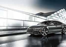 audi rs7 lease audi rs 7 lease and finance offers torrance ca