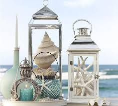 Decorations Home Best 25 Seaside Decor Ideas On Pinterest Beach Decorations