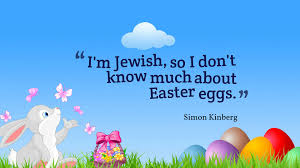 easter quotes easter quotes best wallpaper 14222 baltana