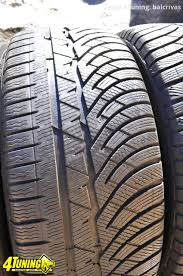 michelin pilot 235 55 r17 with set 4 anvelope iarna michelin pilot