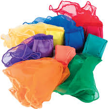 bean bags activities for elderly people with dementia and alzheimer u0027s bean