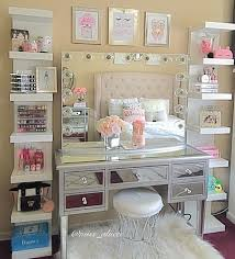 best 25 corner makeup vanity ideas on pinterest diy makeup