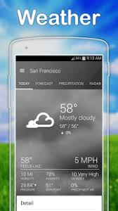 weather channel apk weather radar weather channel live widget 1 1 apk apkplz