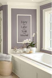 bathroom wall ideas decoration for bathroom walls nightvale co