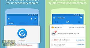bluetooth fix repair unlocker apk bluetooth fix repair for android free at apk here store
