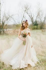 whimsical wedding dress wedding dress whimsical tulle ballgown weddingbee photo gallery